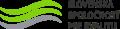 logo_ssp
